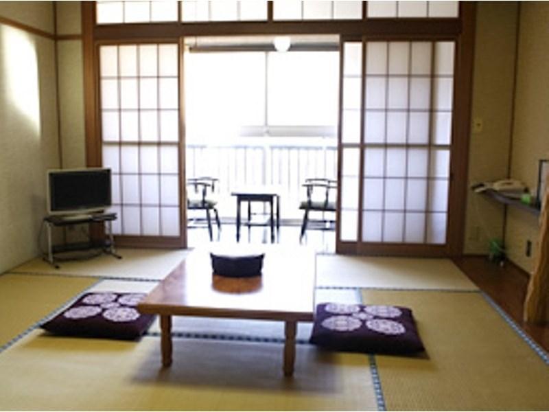 Kameya Ryokan, Ōkura