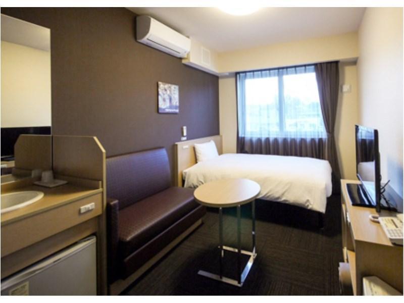 Hotel Route-Inn Tome, Tome