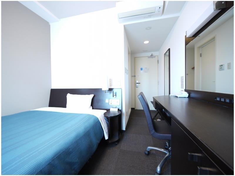 Hotel Route-Inn Ishinomaki Kanan Inter, Ishinomaki