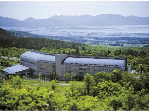 星野リゾート 磐梯山温泉 ホテル