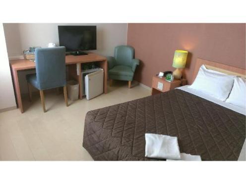 HOTEL STAY iN 山王プラザ