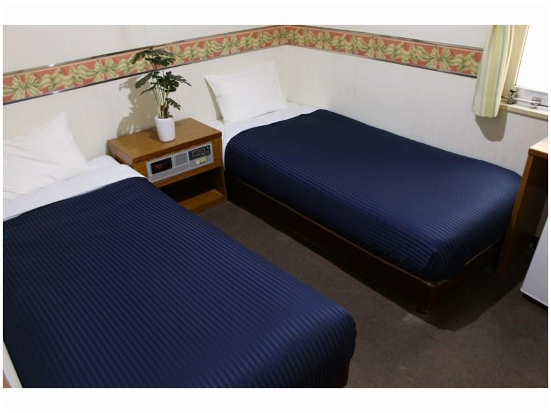 Hotel Livemax Omori-ekimae, Shinagawa