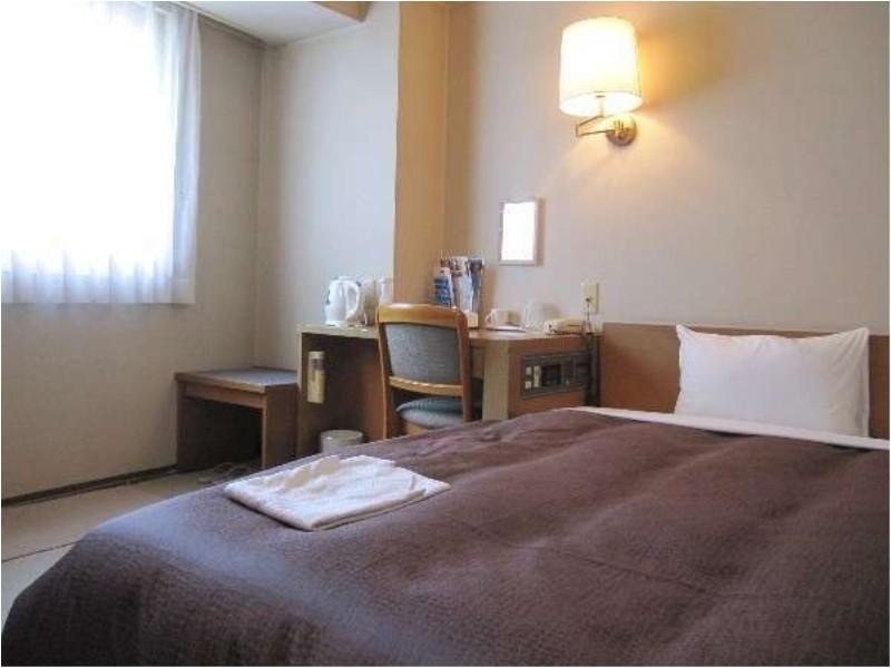 Hotel Select-Inn Yaizu-Ekimae, Yaizu