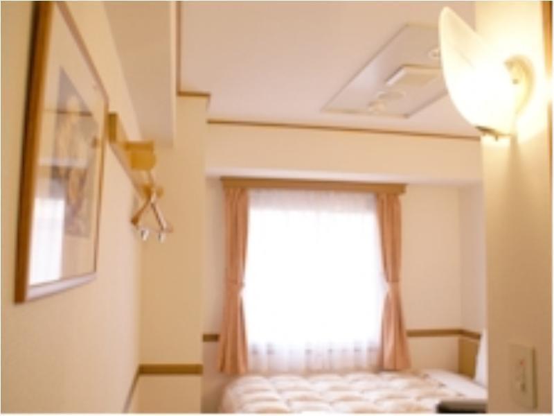 Toyoko Inn Shinagawa Oimachi, Shinagawa