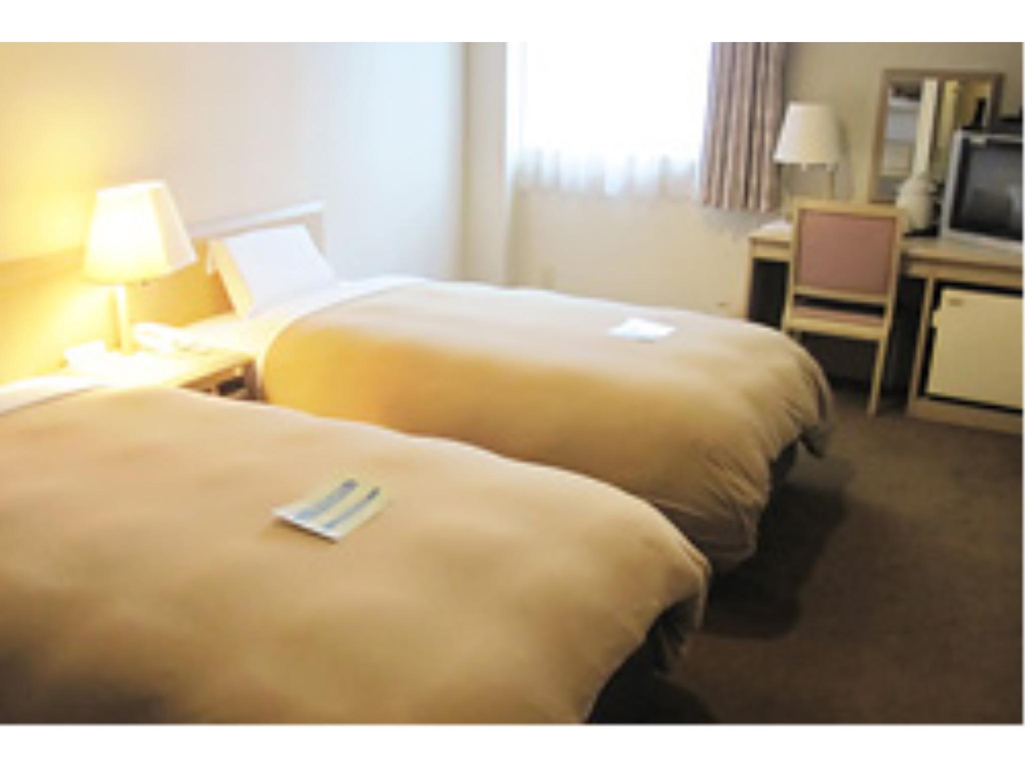 Hotel Hitachi Hills, Hitachi