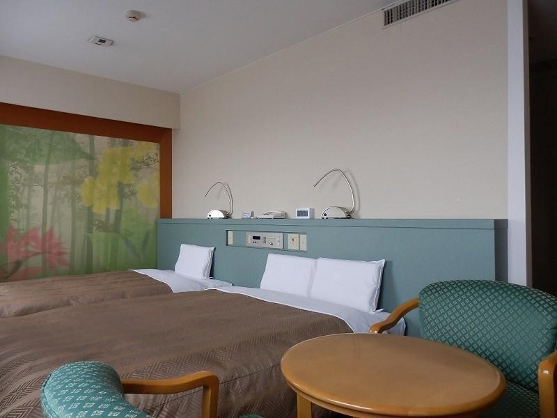 Spa & Sauna Hotel Hitachi Plaza, Hitachi