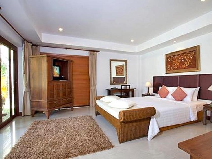 himmaphan hotel