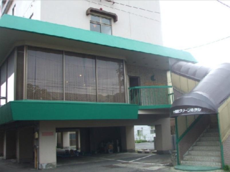 Towada Green Hotel, Towada