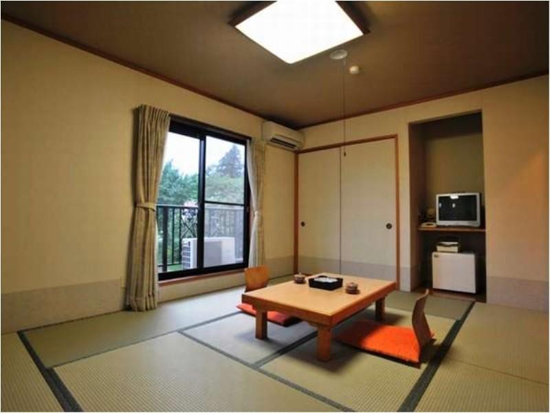 Pension Kameyamaen, Kimitsu