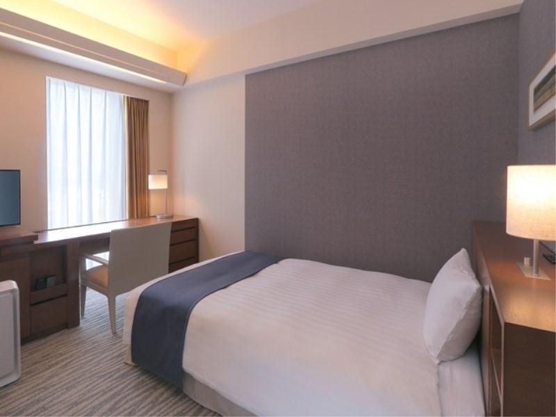 Odakyu Hotel Century Sagami-Ono, Sagamihara