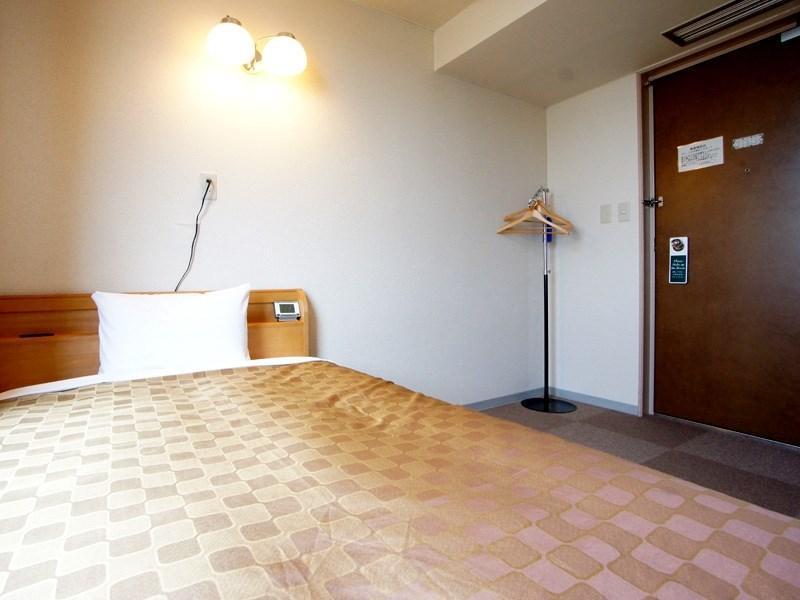 Hotel Trend Iwakuni, Iwakuni