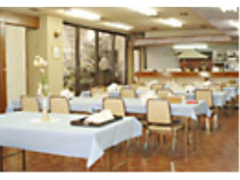 Business Hotel Yamadaya, Ube