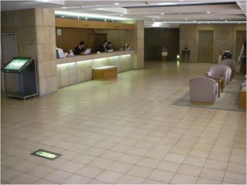 秋保 リゾート ホテル クレセント