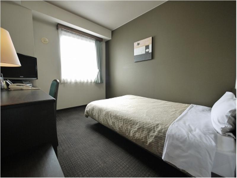 Hotel Route-Inn Nakano, Nakano