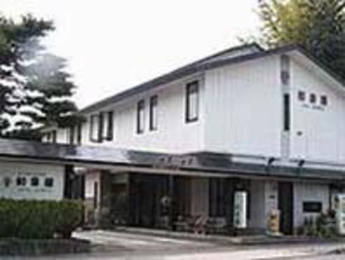ビジネスホテル ホテル・イズミヤ