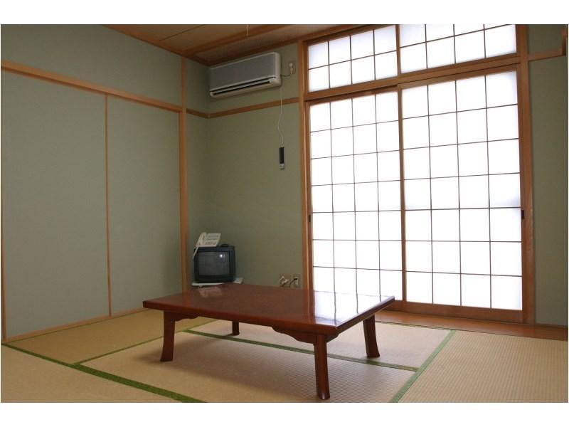 Uohei Nishiichibankan, Tsuruga