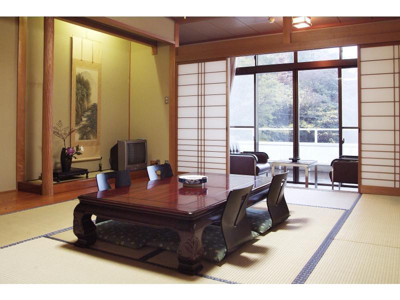 Seifuso (Mikata), Wakasa