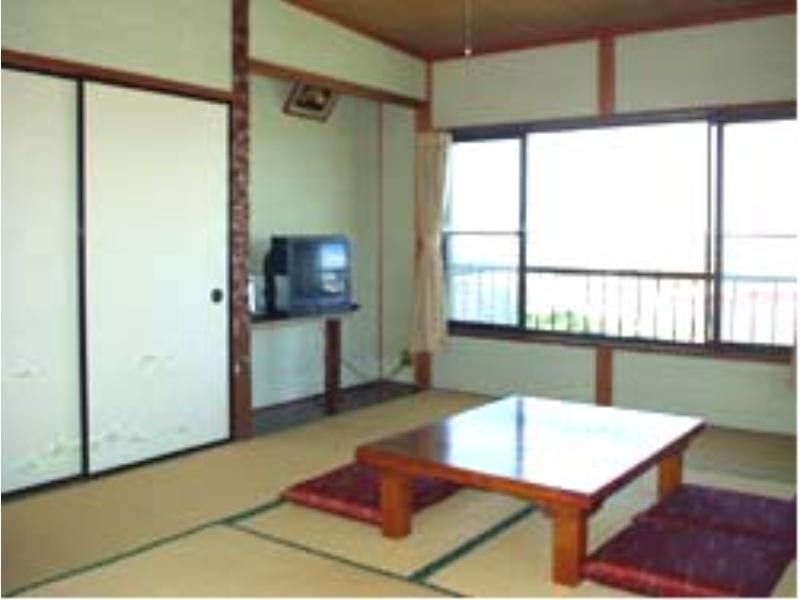 Minshuku Fumi, Minamichita