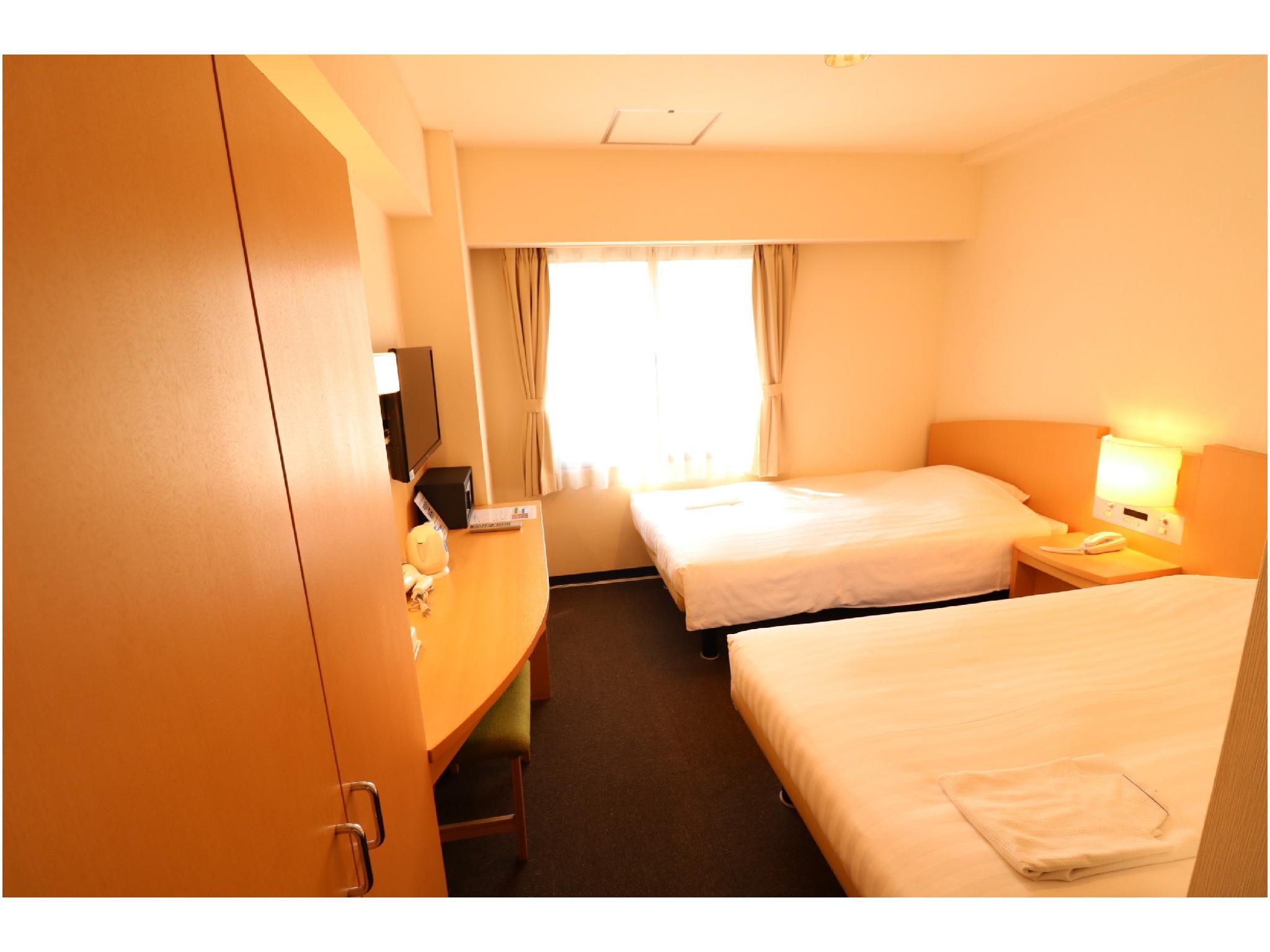 Reiah Hotels Yokkaichi, Yokkaichi