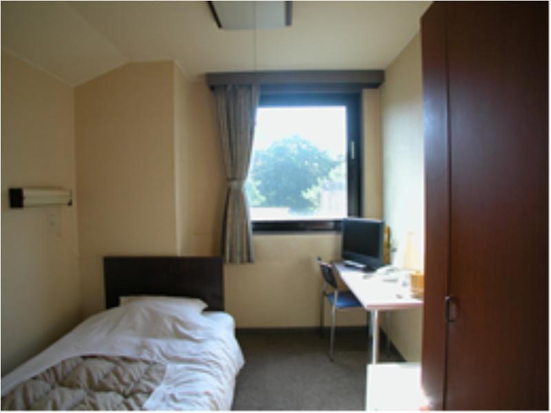 Business Hotel Shin-suma, Hekinan