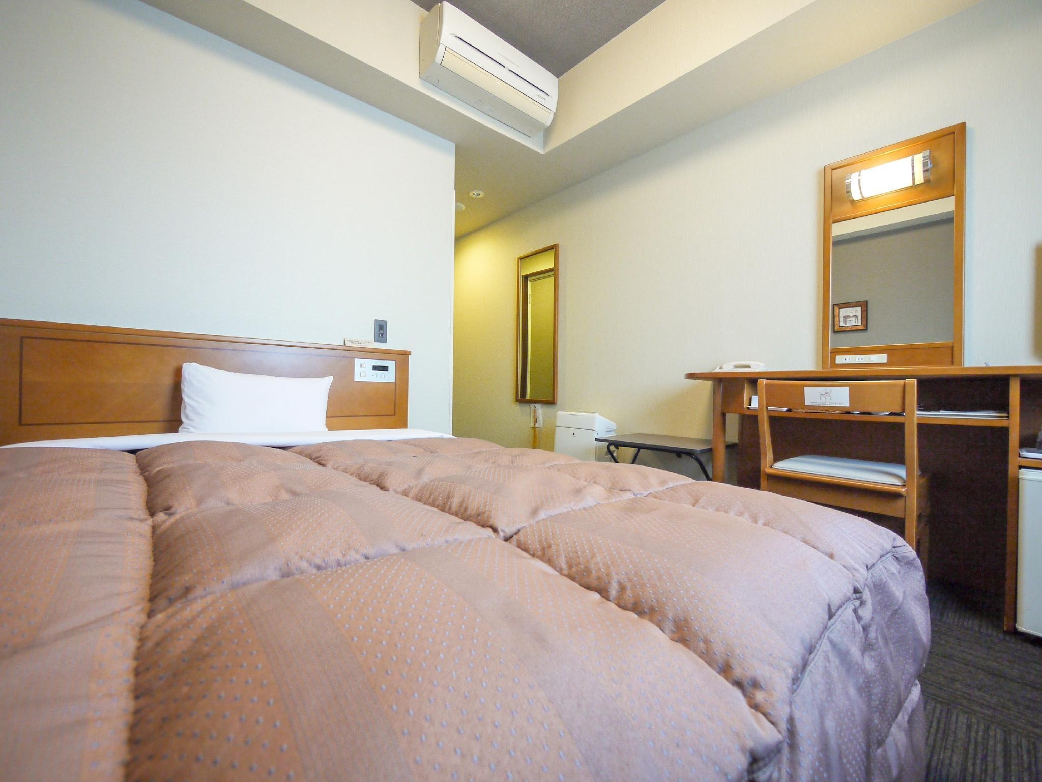 Hotel Route-Inn Matsusaka Ekihigashi, Matsusaka