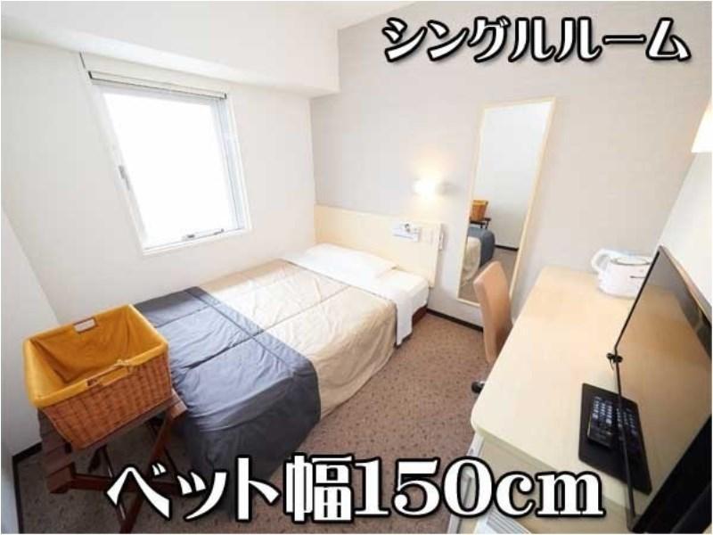 Super Hotel JR Ikebukuro, Toshima
