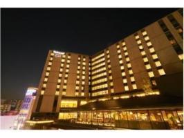 リッチモンドホテルプレミア浅草インターナショナル