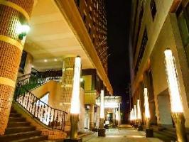 ホテルブライトイン盛岡