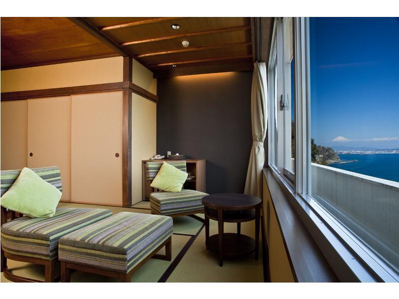 Yaizu Grand Hotel, Yaizu