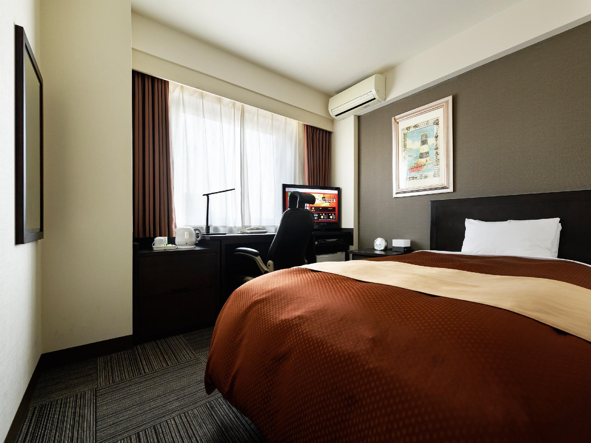 Hotel Sealuck Pal Yaizu, Yaizu