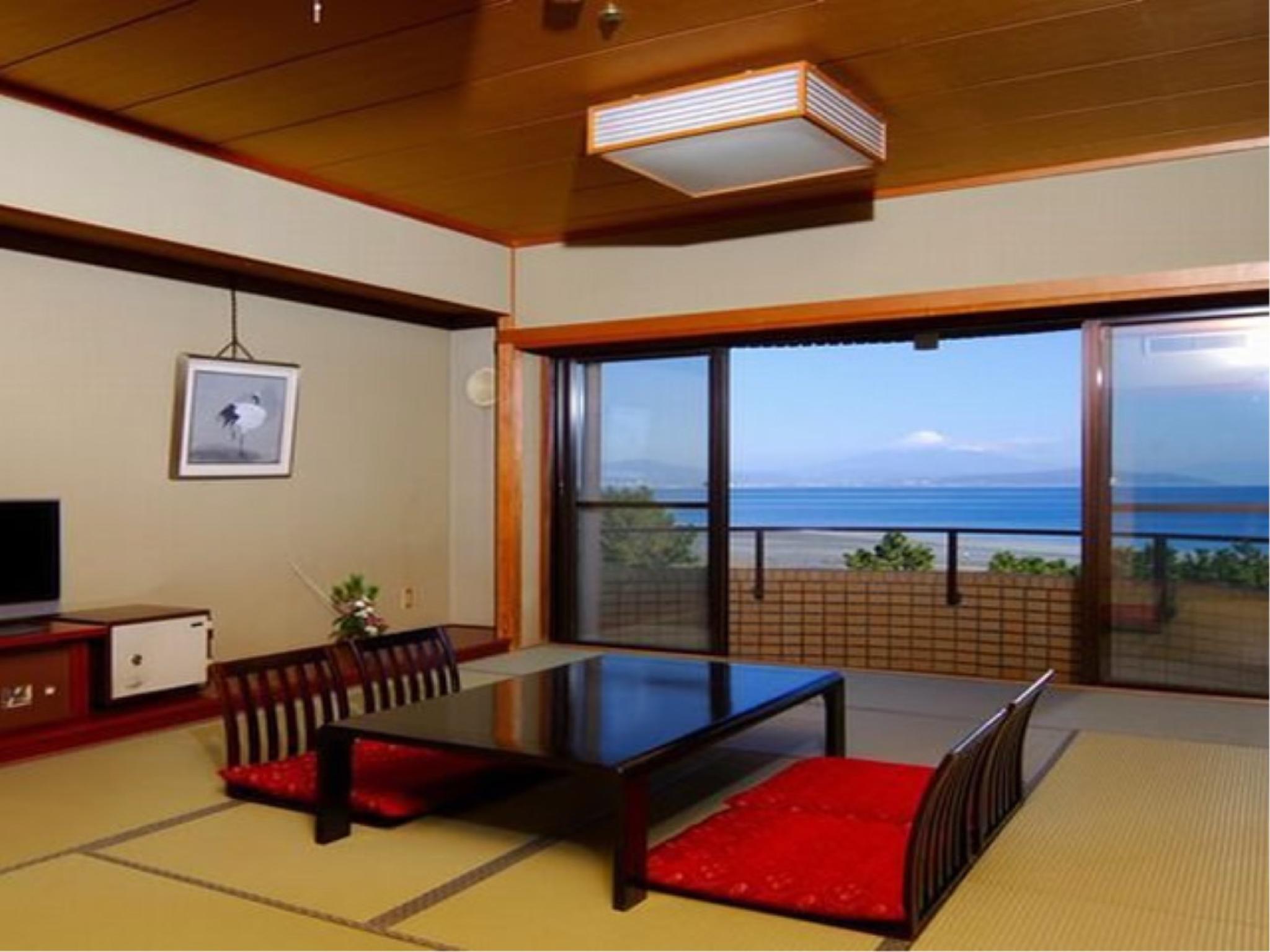 Hotel Tetora Resort Yaizu, Yaizu