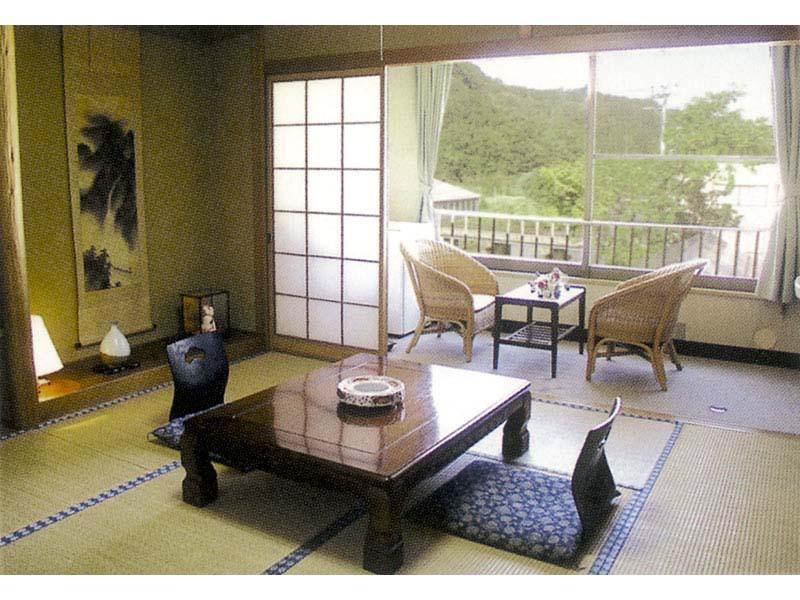 Miharuya, Ōkura