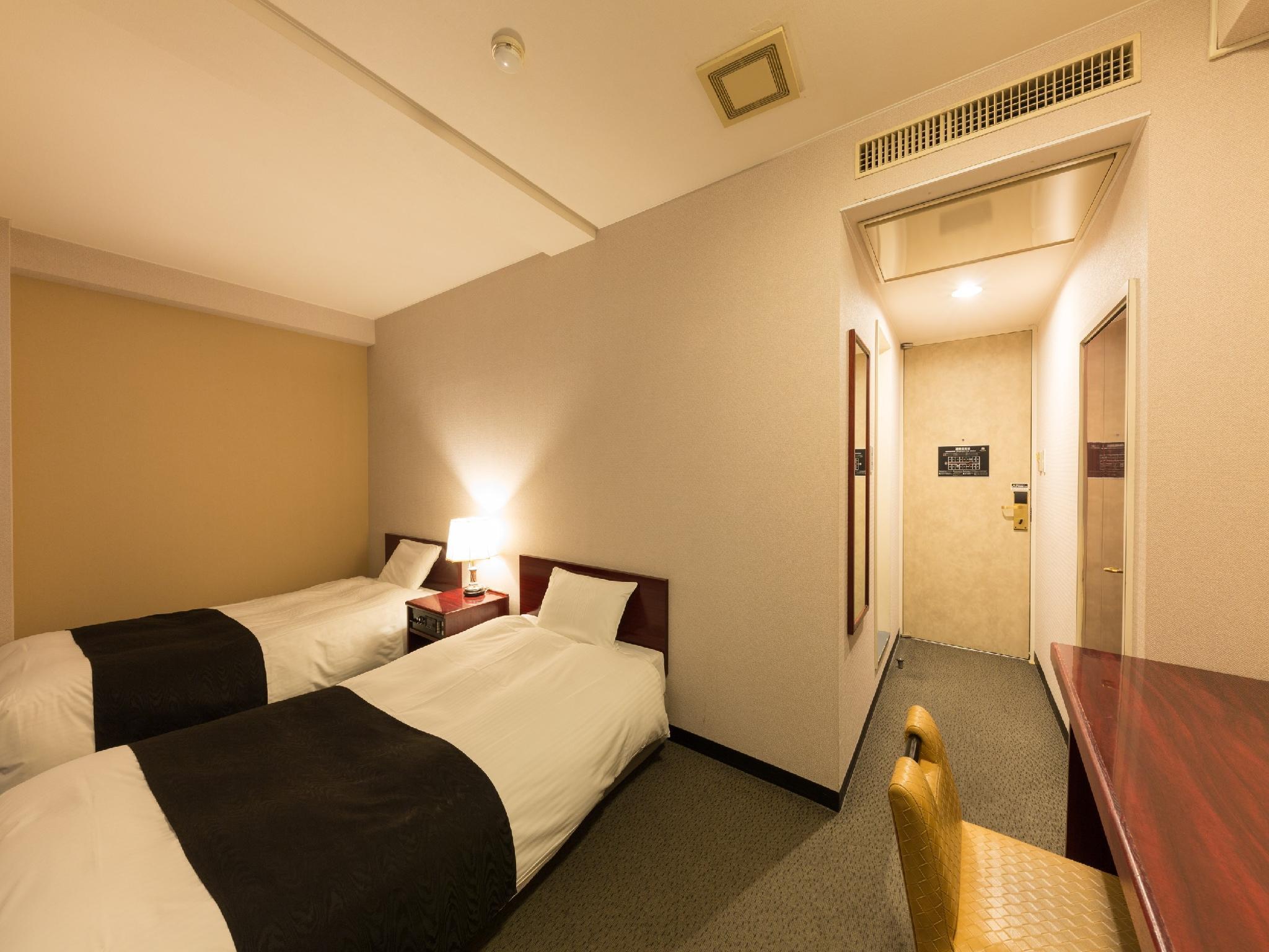 APA Hotel Tsubamesanjo-Ekimae, Tsubame