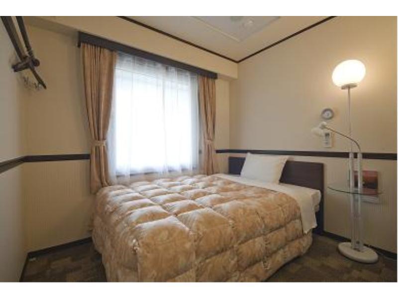 Toyoko Inn Yokohama-Sen Fuchinobe-eki Minamiguchi, Sagamihara