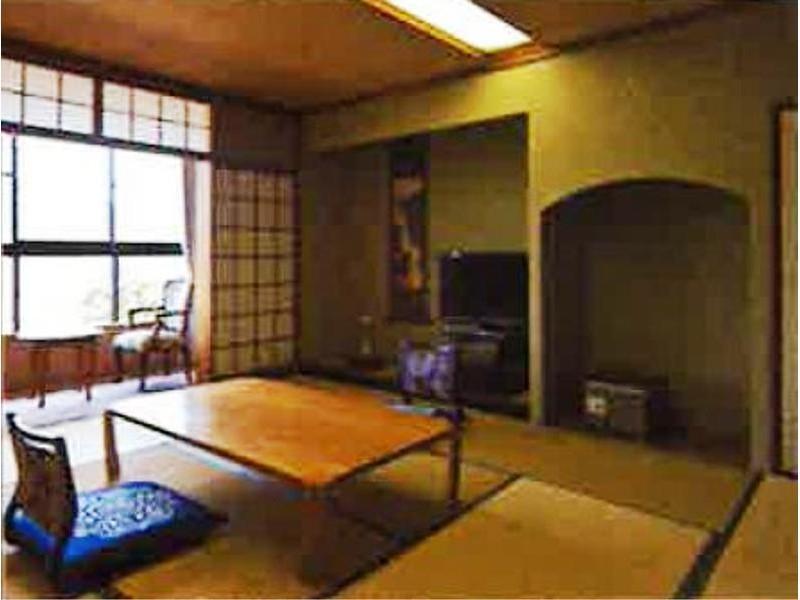 Miyagase Resort Ryokan Miharu, Sagamihara