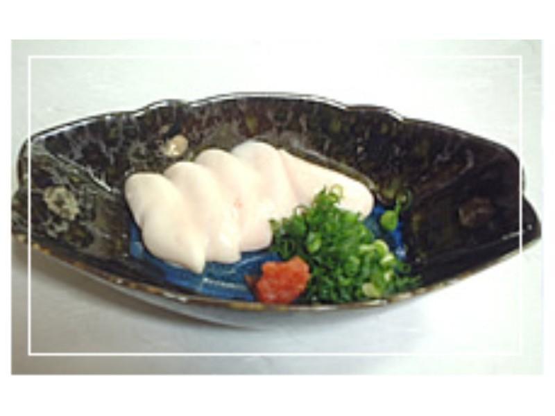 Minshuku Hamanoya, Wakasa