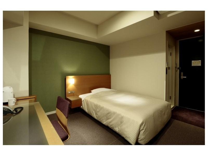 Candeo Hotels Handa, Handa