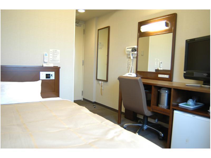 Route-Inn Dai-Ni Kameyama Inter, Kameyama