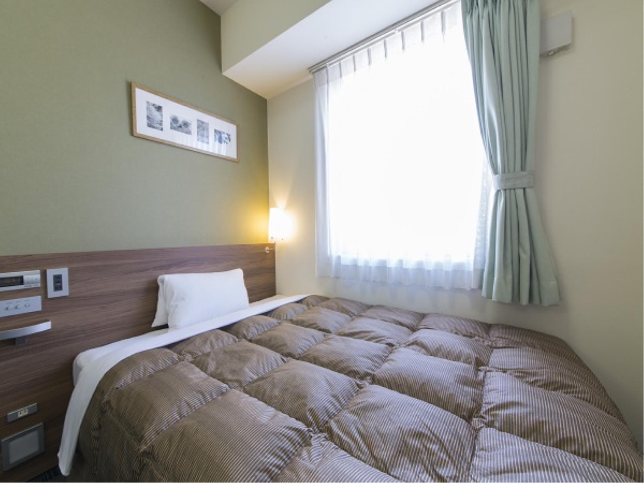 Hotel Econo Kameyama, Kameyama