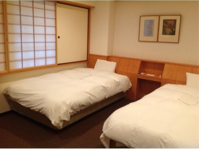 Hotel Ivory, Toyonaka