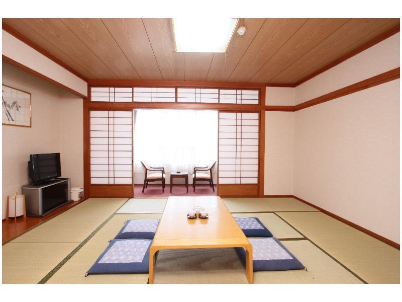 Kyukamura Ohkunoshima, Imabari