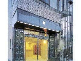 ビジネスホテル ルピナス