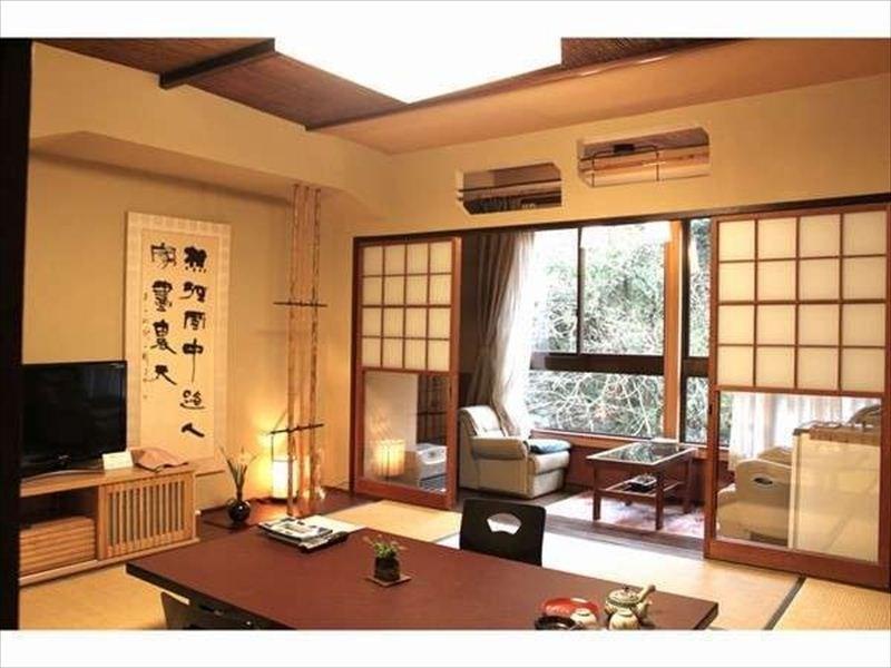 Mikado Hotel, Imabari