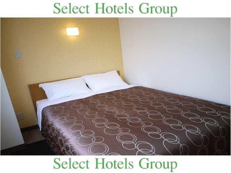 Hotel Select-Inn Shikoku Chuo, Shikokuchūō