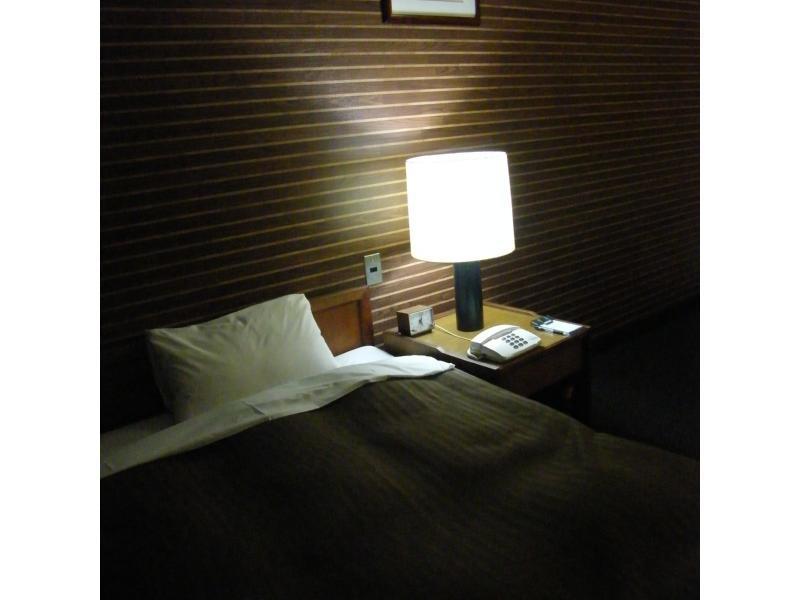 Hotel Sun Hitoyoshi, Hitoyoshi