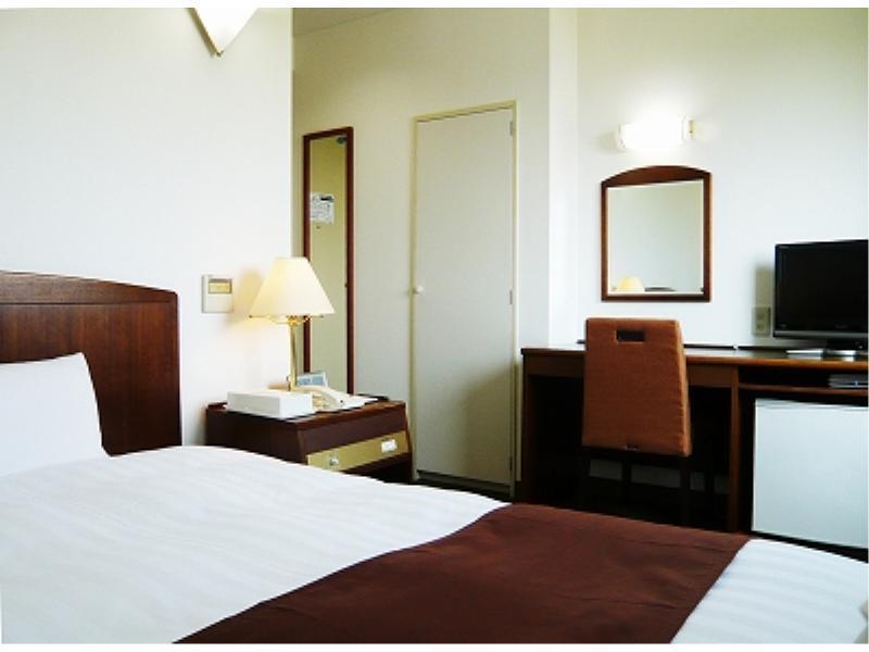 Omura Marina Hotel, Ōmura