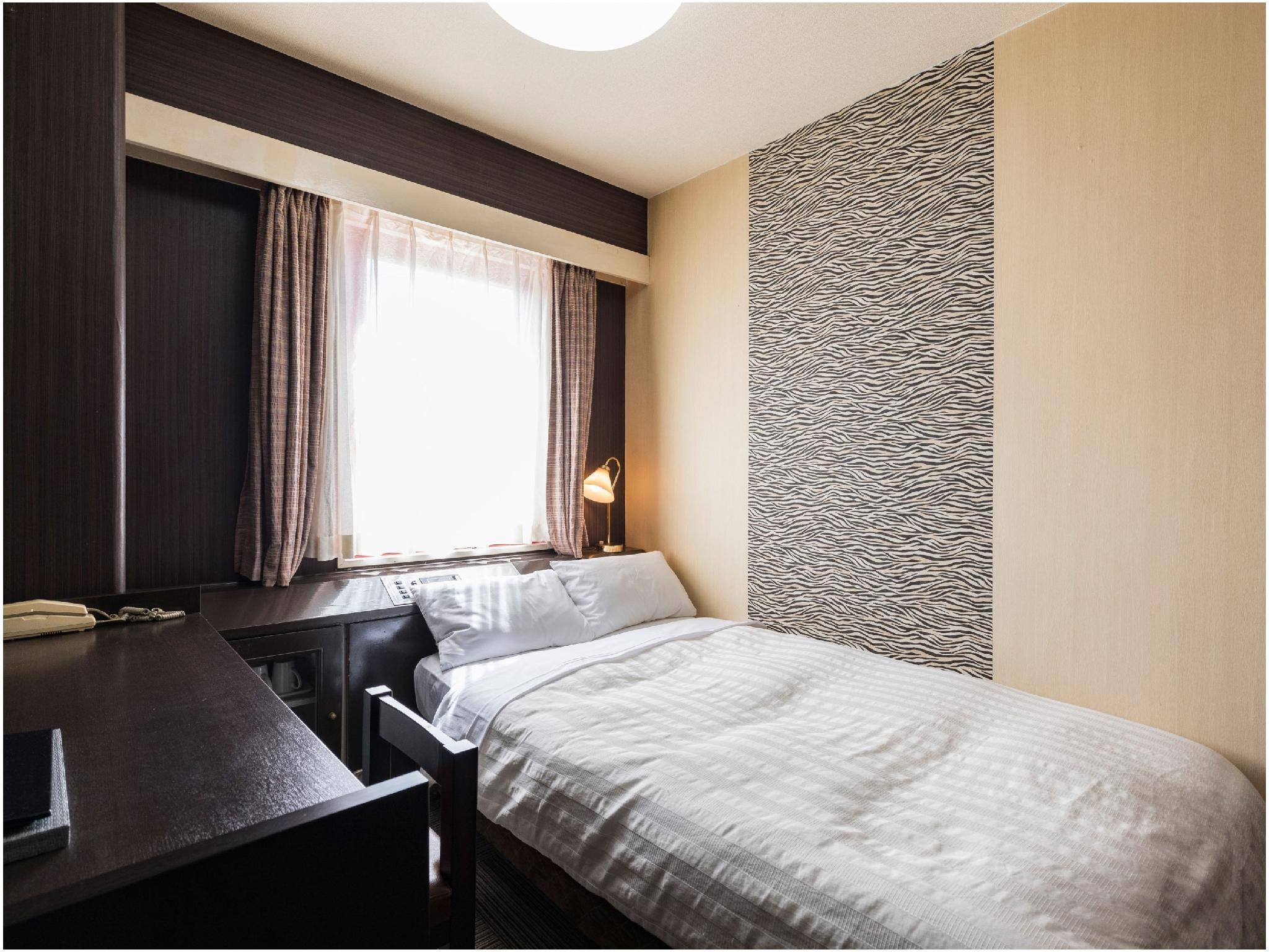 Hotel Wing International Izumi, Izumi