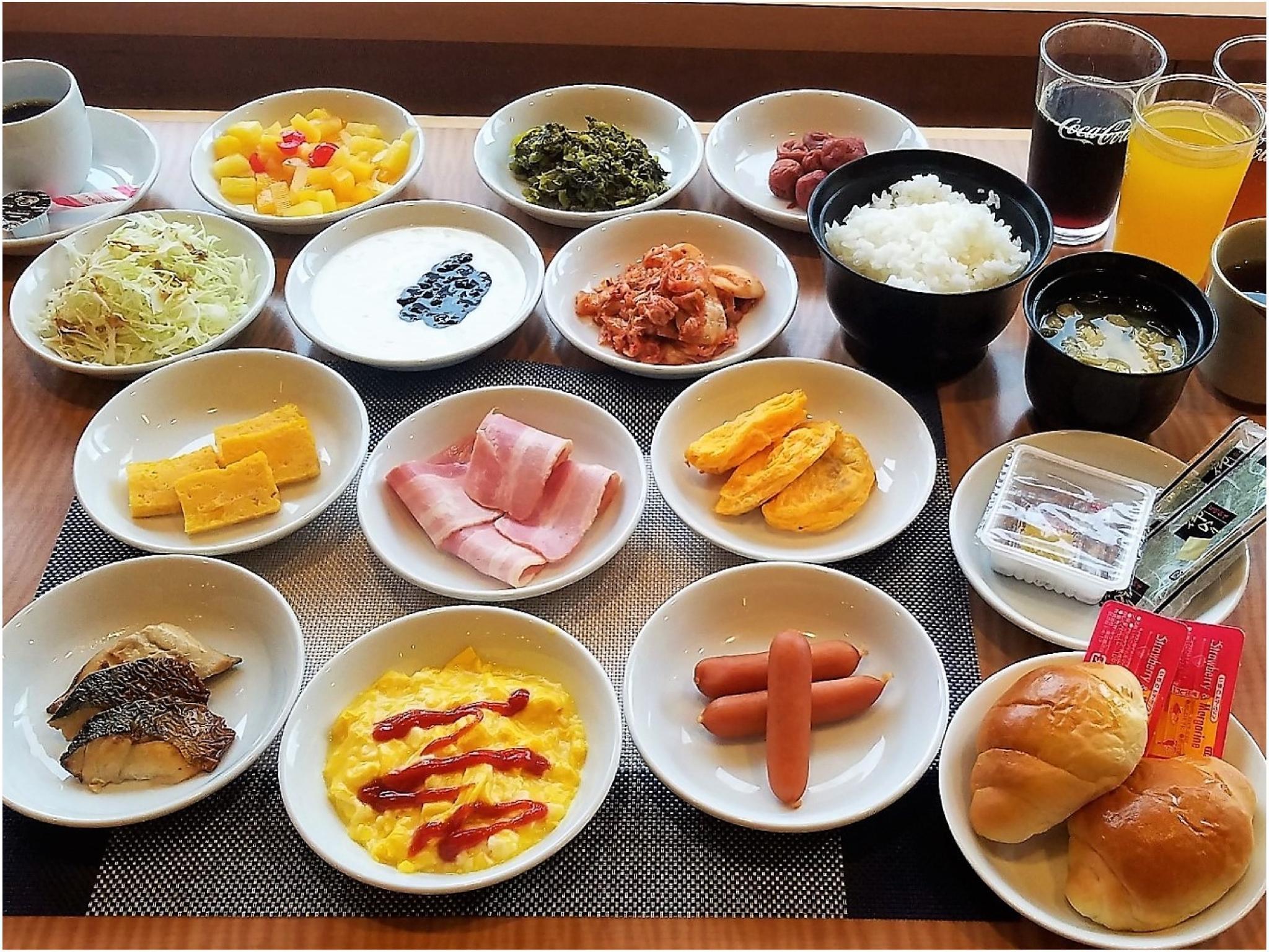 HOTEL AZ Yamaguchi Tokuyama Ten, Shūnan