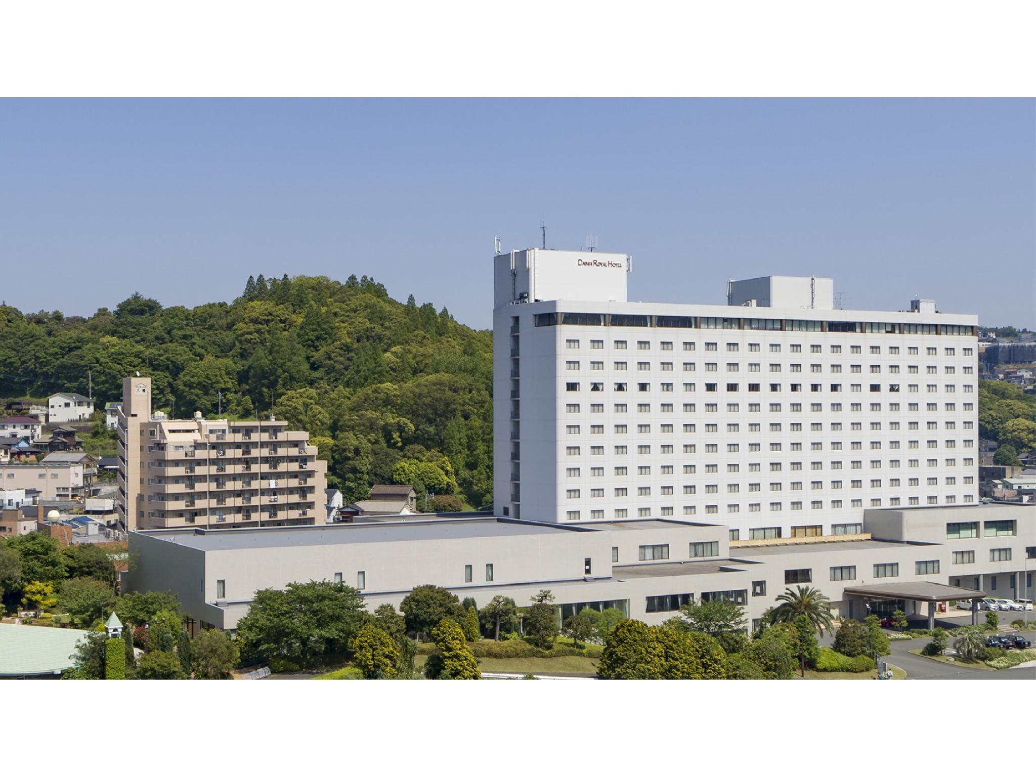 アクティブリゾーツ 福岡八幡