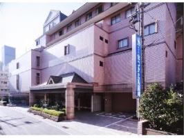 公立学校共済組合長崎宿泊所セントヒル長崎
